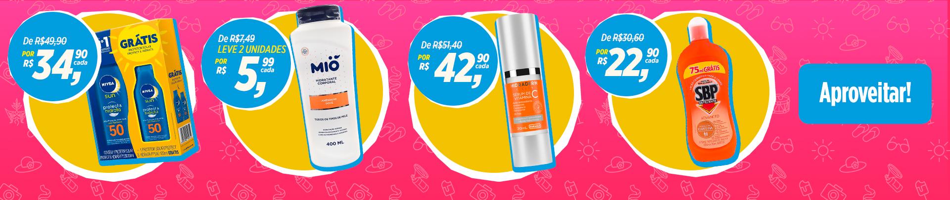 TAb349_Perfumaria2
