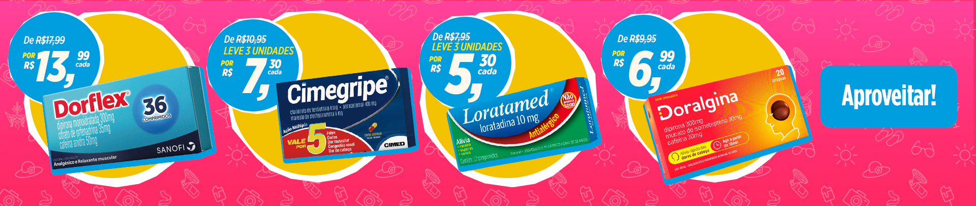 Tab349_Medicamentos