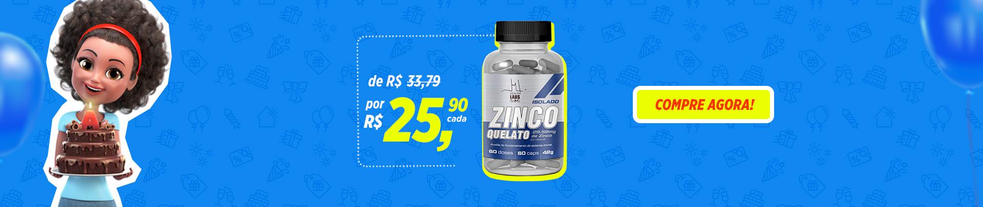 Aniversario_Medicamentos3