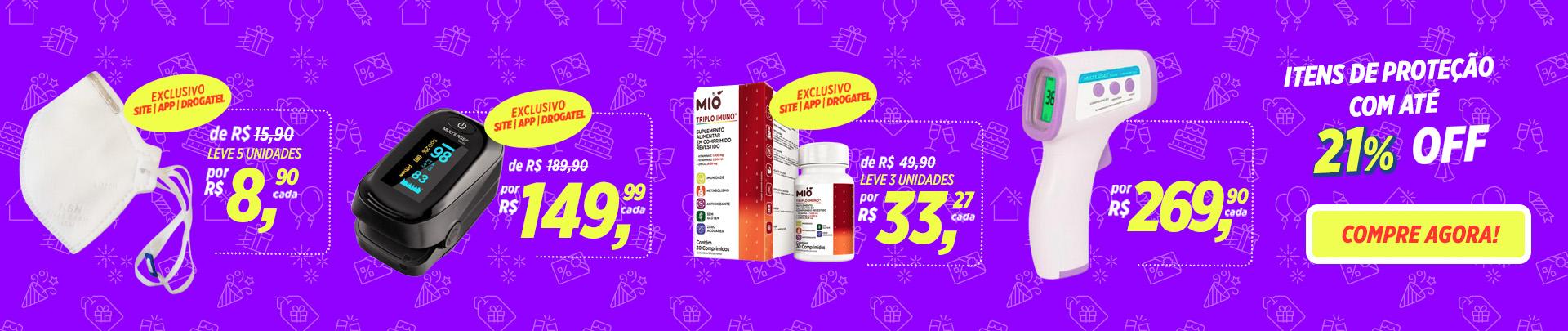Tab352Medicamentos1