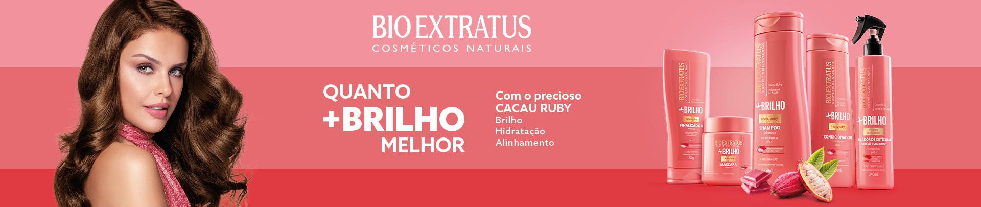 BioExtratus_Abril2021
