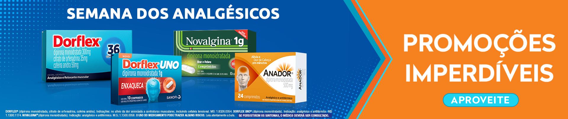 Analgésicos_Abril2021