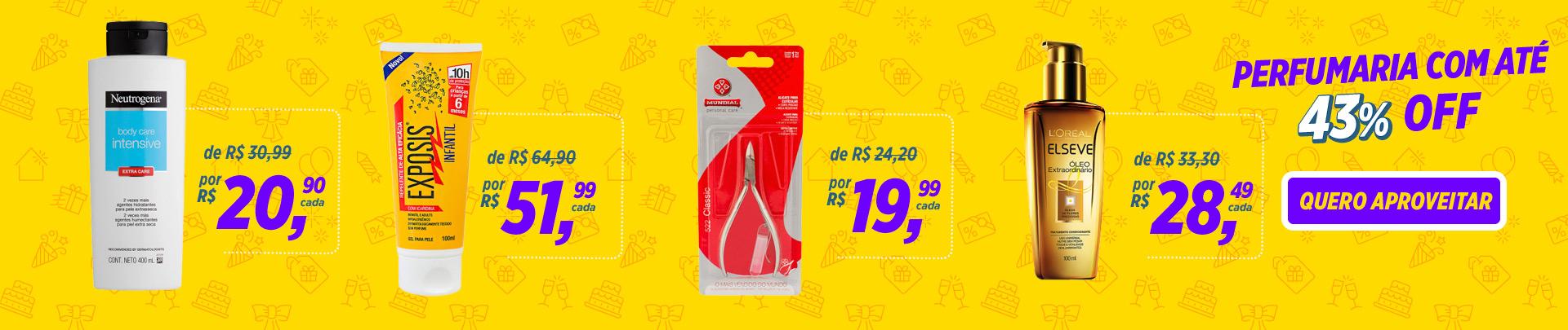 Perfumaria1_Tab353