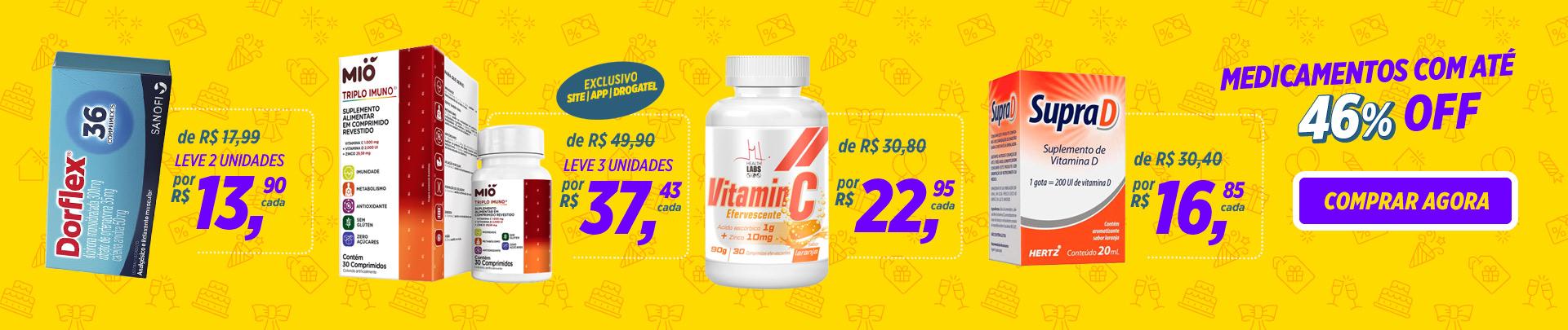 Medicamentos4_Tab353