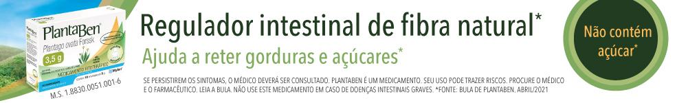 Plantabem_Abril2021