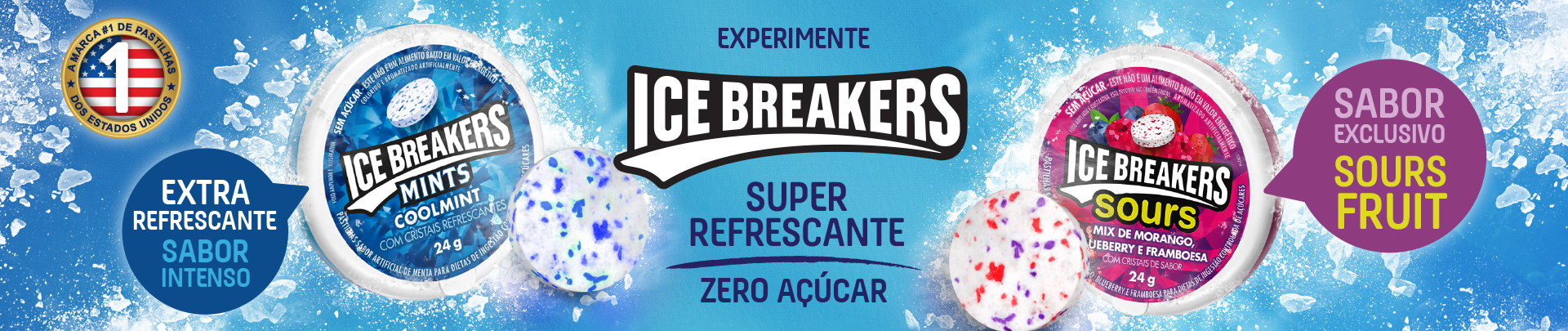 IceBreakers_Abril2021