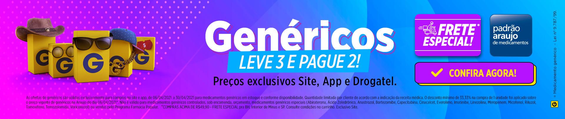 Genérico_Abril2021