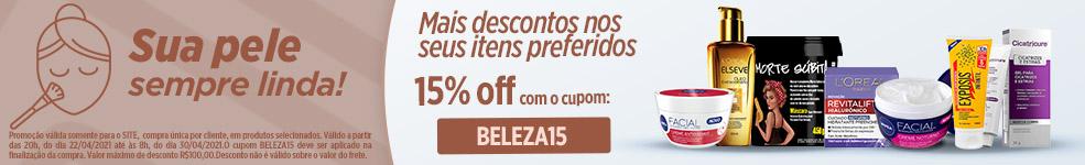 Beleza15_Abril2021