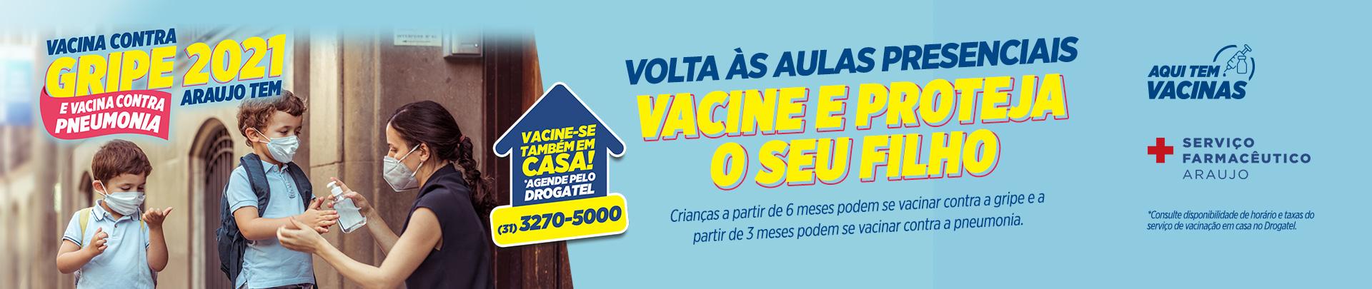 Vacina_Abril2021