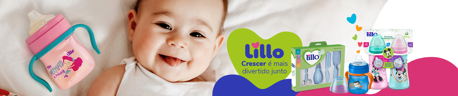 Lillo_Maio