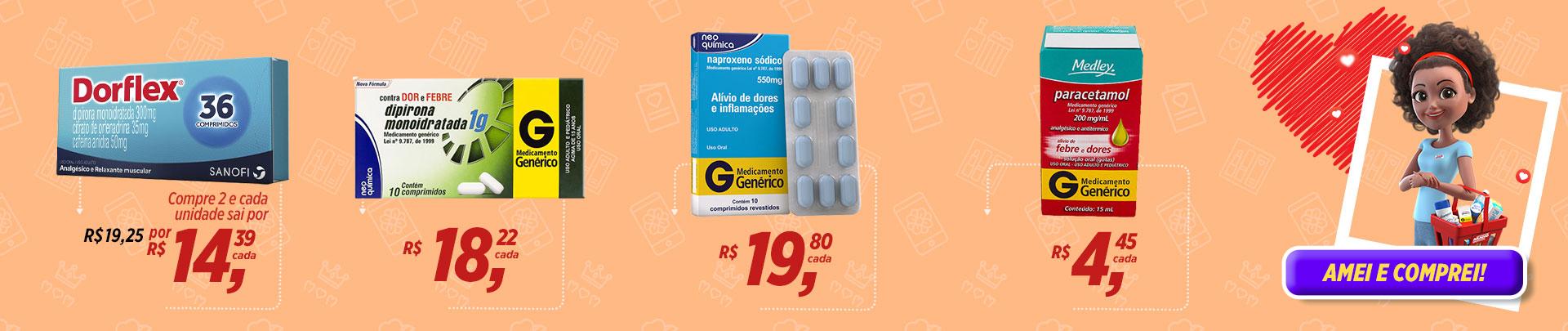 Medicamentos1_Tab354