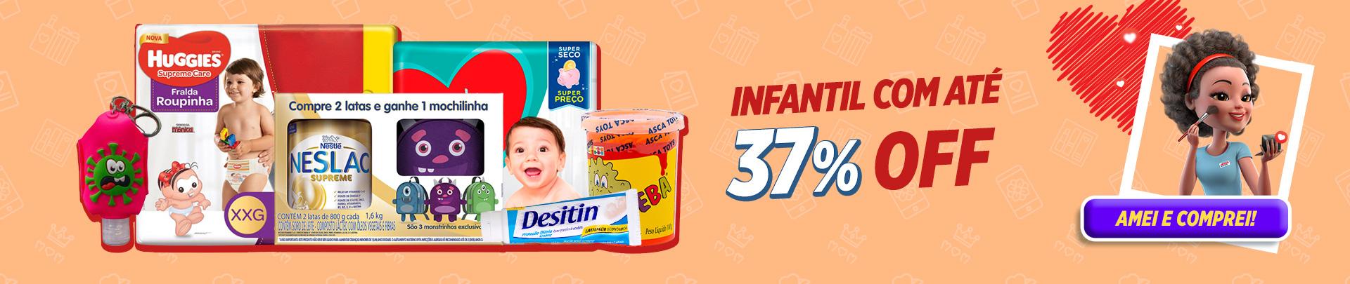 Infantil_Tab354