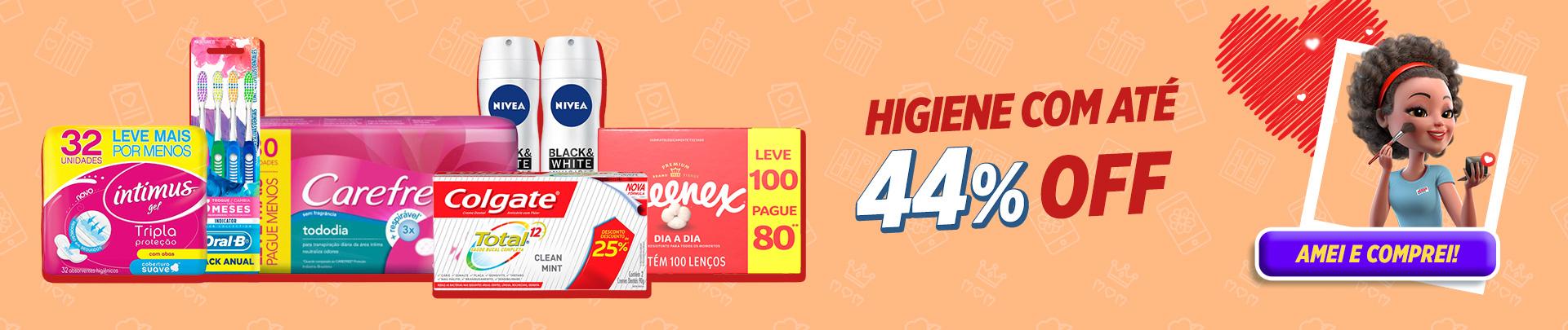 Higiene_Tab354