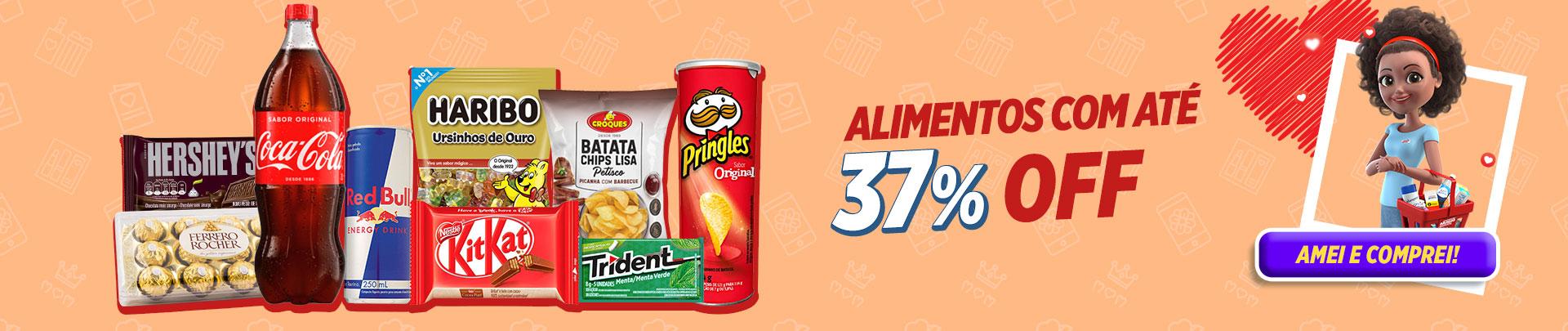 Alimento_Tab354