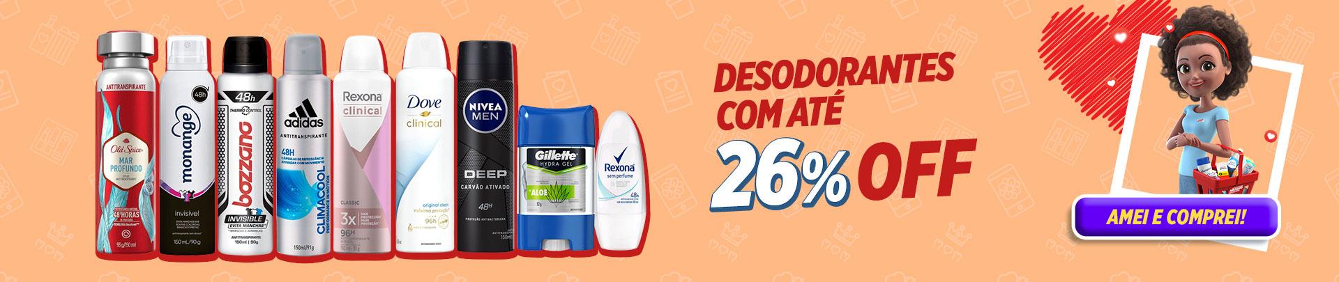 Desodorantes_Tab354