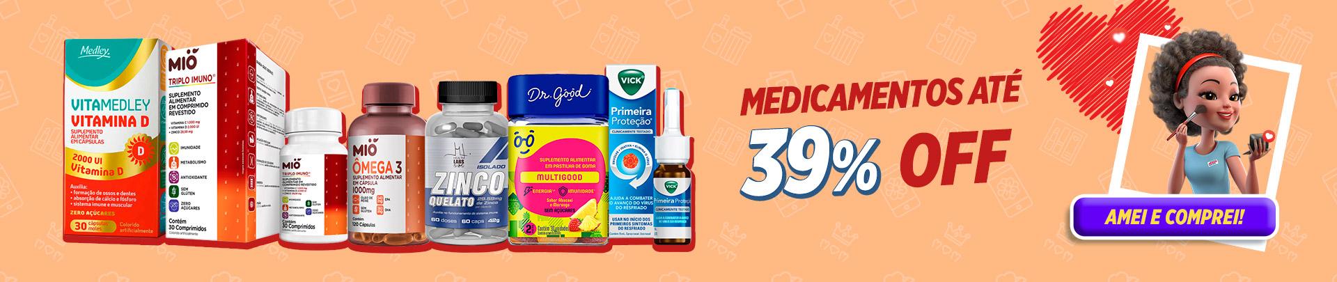 Medicamentos_Tab354