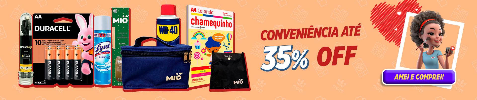 Conveniência_Tab354