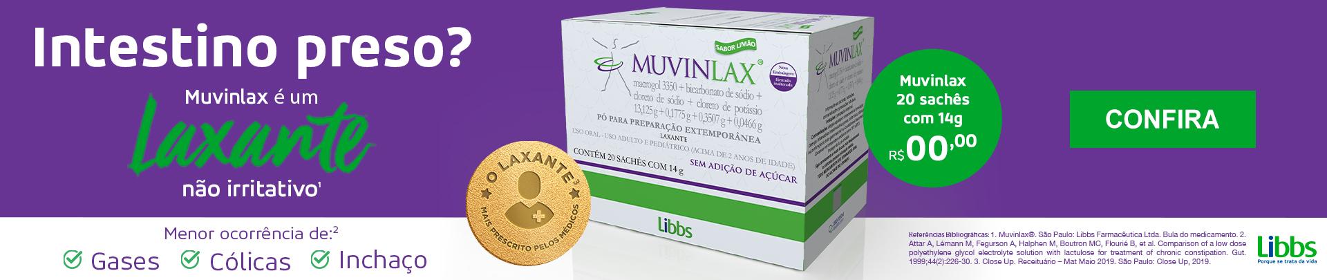 Muvinlax_Maio2021