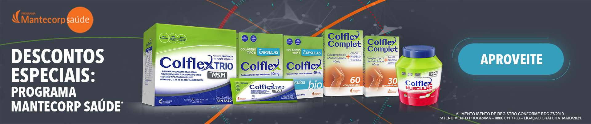 Colflex_Maio2021