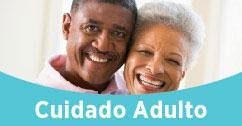 Cuidado Adulto