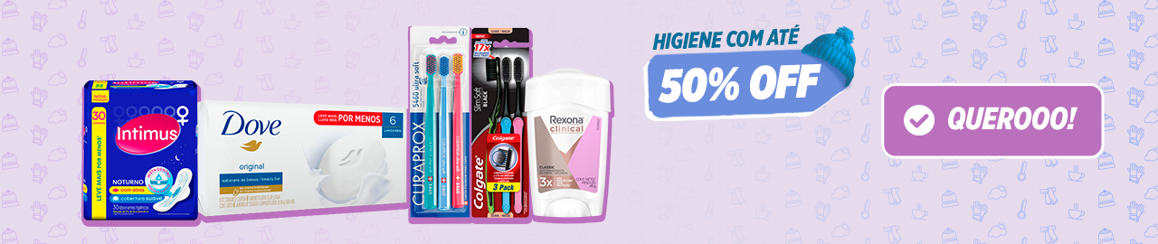 HigieneGeral_Tab355