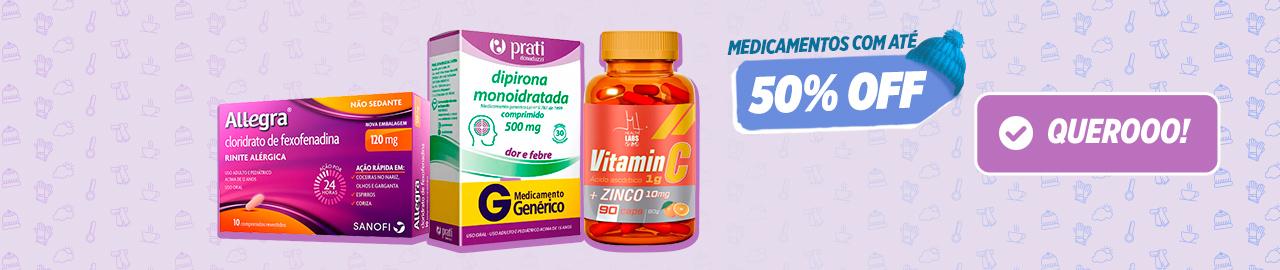 MedicamentosGeral_Tab355