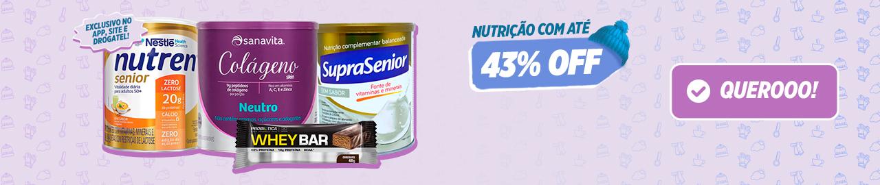 NutriçãoSaudável_Tab355
