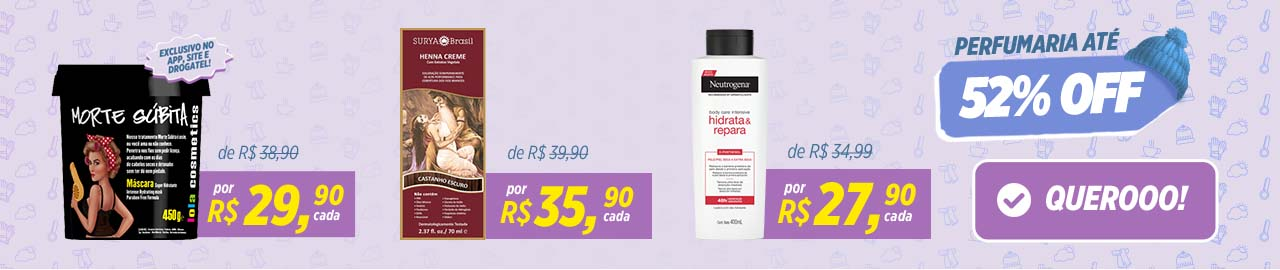 Perfumaria2_Tab355