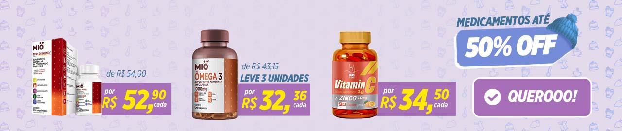 Medicamento2_Tab355