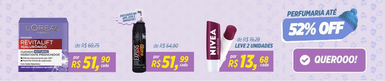 Perfumaria3_Tab355