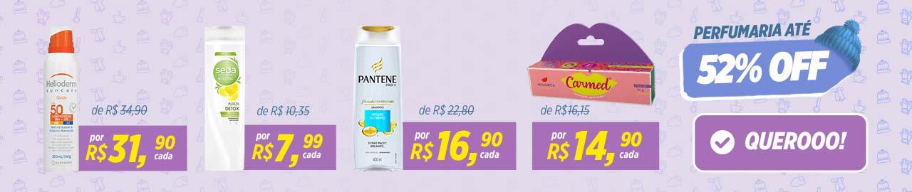 Perfumaria4_Tab355