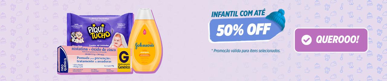 Infantil2_Tab356