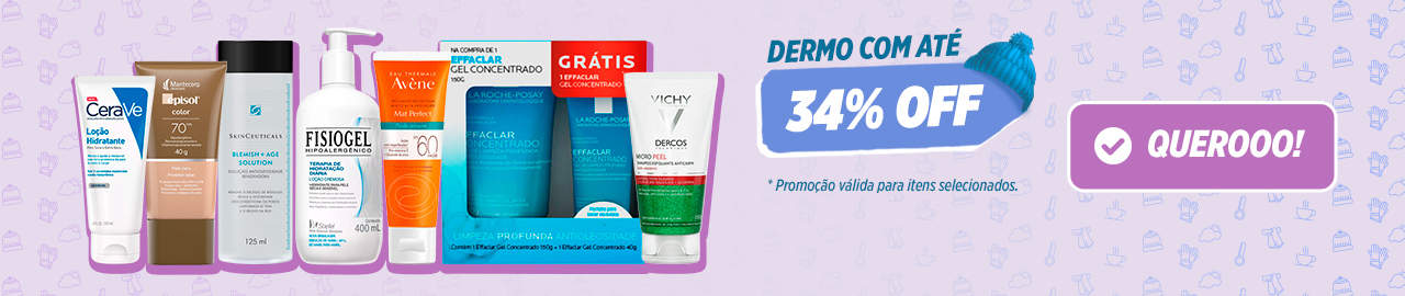 Dermo_Tab356