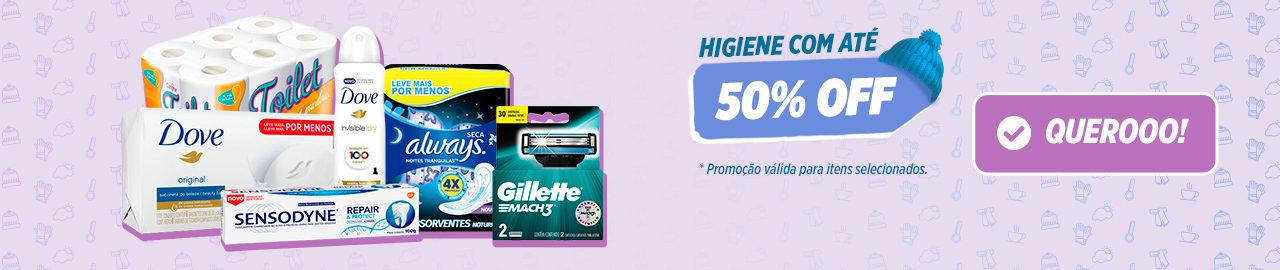 HigieneGeral_Tab356