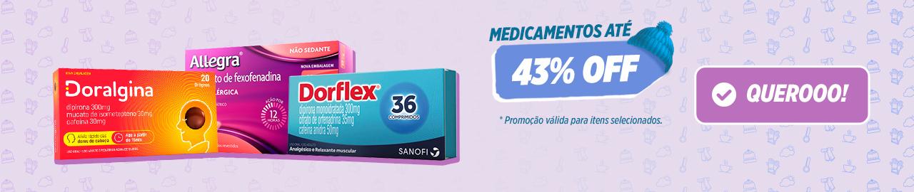 MedicamentoGeral_Tab356