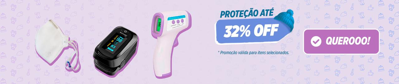 ProteçãoGeral_Tab356