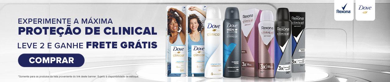 Unilever_Junho2021