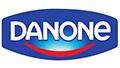 banner-danone