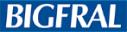 banner-bigfral