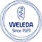 banner-weleda