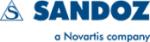 banner-sandoz