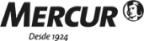 banner-mercur