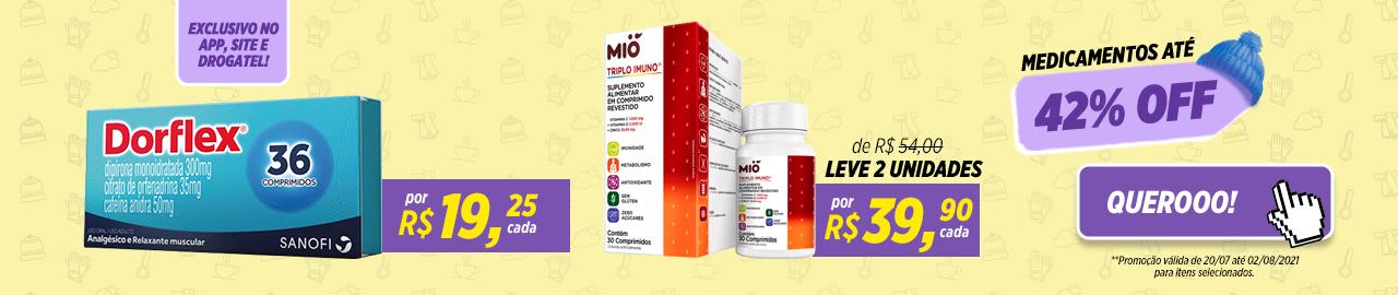 Medicamentos 1 - Tab 358