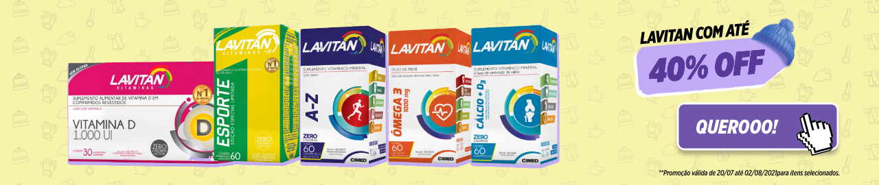 Lavitan - Tab 358