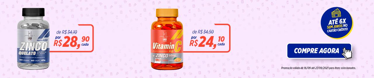 Medicamentos 3 - Tab 362