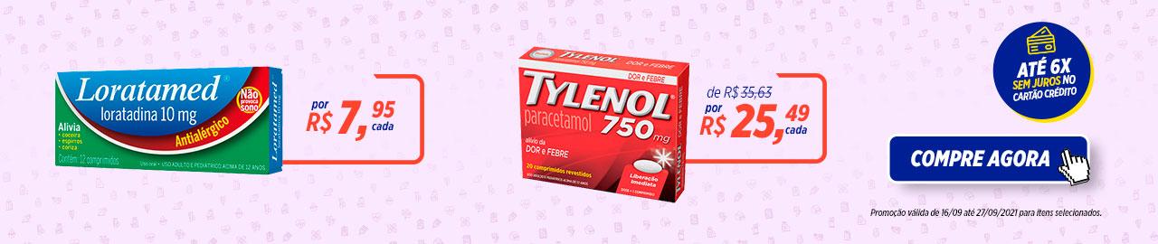 Medicamentos 4 - Tab 362
